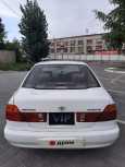 Toyota Sprinter, 1997 год, 219 000 руб.
