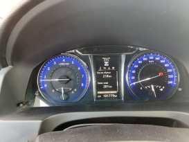 Яблоновский Toyota Camry 2016