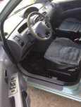 Hyundai Matrix, 2005 год, 188 000 руб.