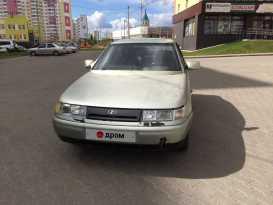 Киров 2112 2003