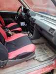 Opel Frontera, 1993 год, 215 000 руб.