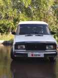 Лада 2107, 2004 год, 45 000 руб.
