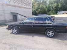 Киров 740 1987