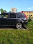 Nissan X-Trail, 2012 год, 955 000 руб.