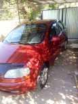 Chevrolet Aveo, 2005 год, 140 000 руб.