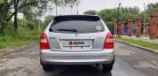 Mazda Familia S-Wagon, 1999 год, 170 000 руб.