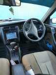 Toyota Corona, 1993 год, 190 000 руб.