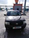 Toyota Succeed, 2003 год, 295 000 руб.