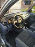 Toyota RAV4, 2003 год, 570 000 руб.