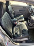Honda Insight, 2009 год, 460 000 руб.