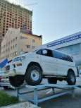 Mitsubishi Delica, 2004 год, 870 000 руб.
