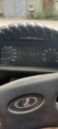 Лада 4x4 2131 Нива, 2001 год, 135 000 руб.