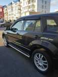 Suzuki Grand Vitara, 2011 год, 1 020 000 руб.