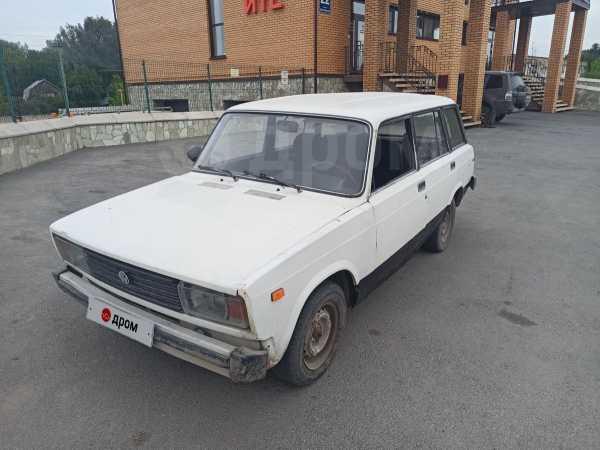 Лада 2104, 1996 год, 23 000 руб.