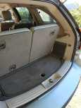 Chrysler Pacifica, 2005 год, 380 000 руб.
