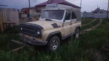 Нижний Цасучей 3151 1994