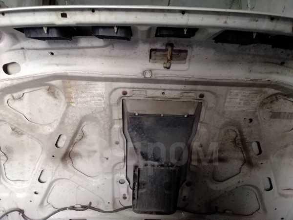 Suzuki Jimny, 2000 год, 200 000 руб.