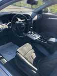Audi A5, 2009 год, 745 000 руб.