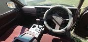 Nissan Vanette, 1992 год, 249 000 руб.