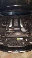 BMW 5-Series, 2001 год, 650 000 руб.