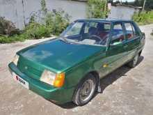 Белорецк Славута 2003