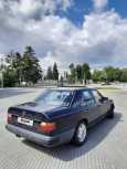 Mercedes-Benz Mercedes, 1995 год, 85 000 руб.