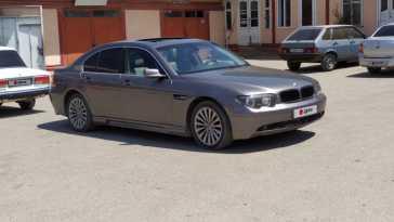 Хасавюрт 7-Series 2004
