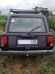 Лада 2104, 1997 год, 41 000 руб.