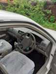 Toyota Corolla, 2000 год, 79 999 руб.