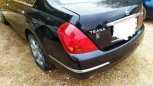 Nissan Teana, 2006 год, 485 000 руб.