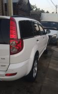 Great Wall Hover H5, 2014 год, 569 000 руб.