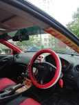 Toyota Celica, 2003 год, 450 000 руб.