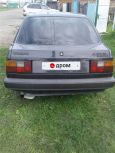 Volvo 440, 1990 год, 65 000 руб.
