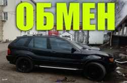 Архангельск X5 2002