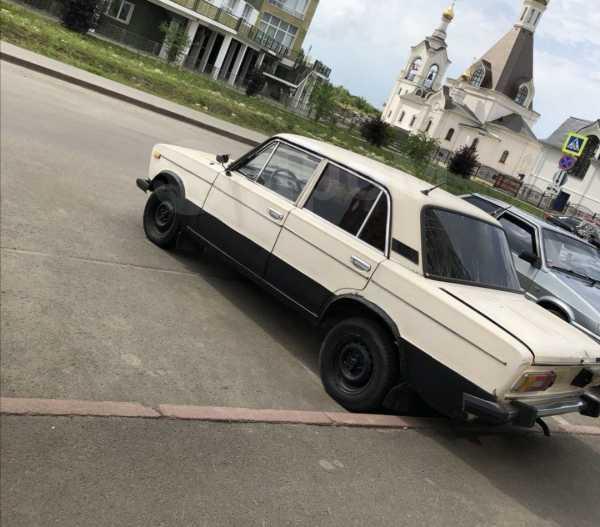 Лада 2106, 1994 год, 12 000 руб.