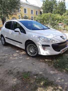Керчь 308 2010