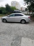 Ford Mondeo, 2014 год, 540 000 руб.