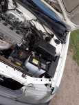 Toyota Caldina, 1998 год, 188 000 руб.