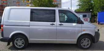 Ижевск Transporter 2006