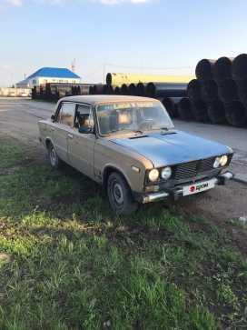Челябинск 2106 1994