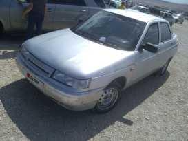 Махачкала 2110 2004