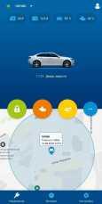 Subaru Outback, 2012 год, 989 000 руб.
