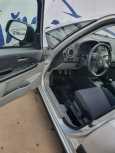 Suzuki SX4, 2007 год, 349 000 руб.