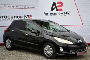 Нижний Новгород 308 2010