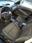Nissan Almera Classic, 2008 год, 295 000 руб.