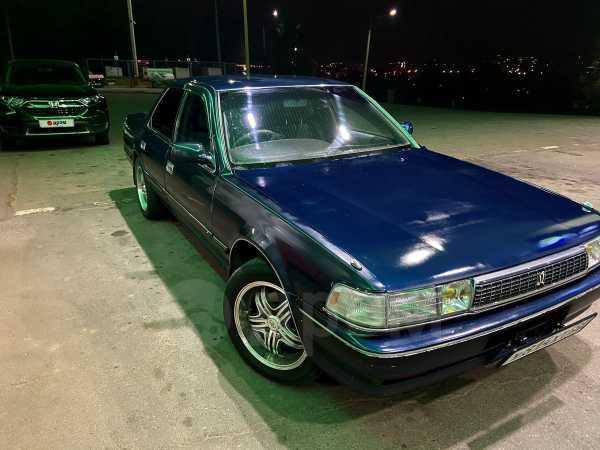 Toyota Cresta, 1990 год, 205 000 руб.