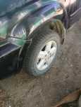 Nissan X-Trail, 2003 год, 310 000 руб.