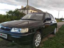 Камышлов 2112 2007