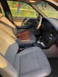 Audi 100, 1990 год, 60 000 руб.