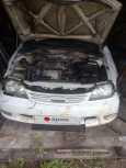 Toyota Caldina, 2002 год, 100 000 руб.